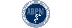 American Board of Pain Medicine